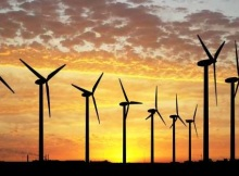 is-wind-energy-what-we-want_58
