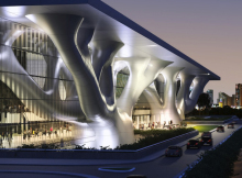 qatar-convention-center-leed