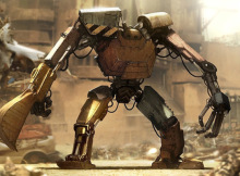 Construction_mech