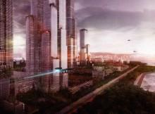 megacity2