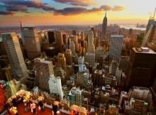 new_york_sunset_global-city1