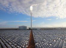 sundrop-farm-solar-tower-644x399
