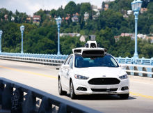 Driverless-Car-Makers-Share-1200