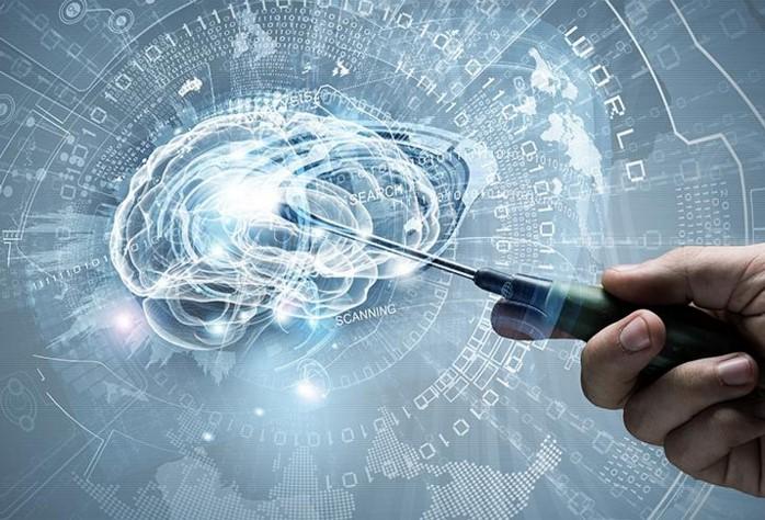 novye-professii-budushego-IT-genetiki-stroiteli-robotov-i-umnyh-dorog-3