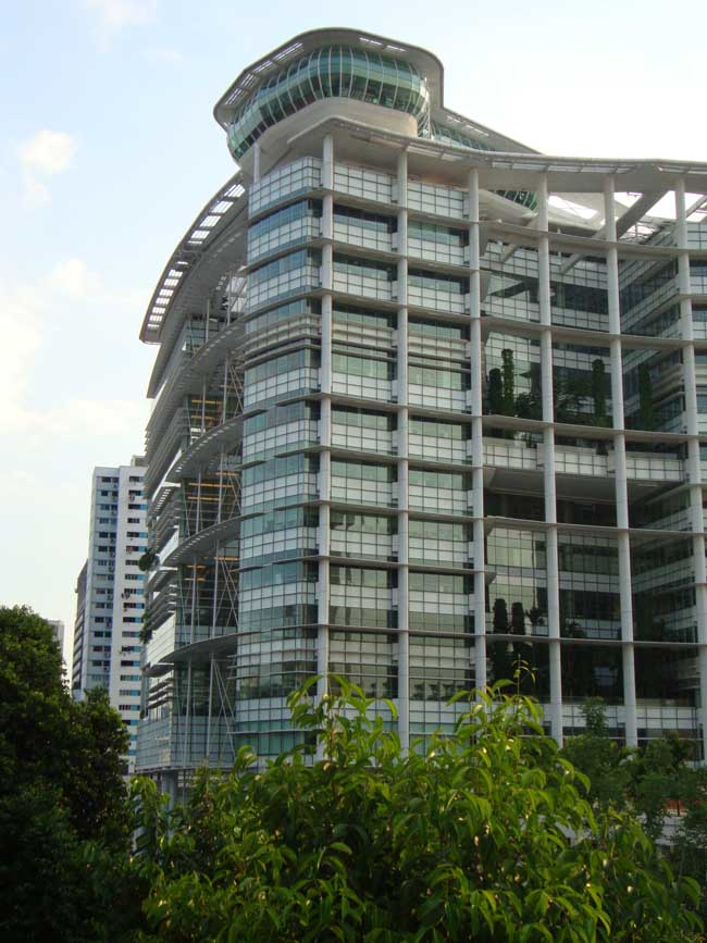 national_libary_singapore_tr010709_7