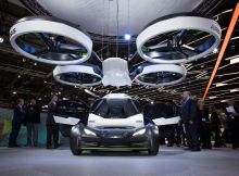 airbus-italdesign-pop-up-drone-car-concept-geneva-2