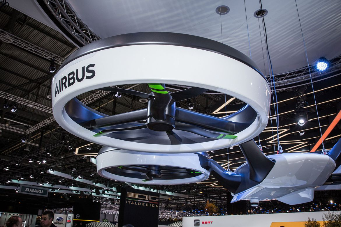 airbus-italdesign-pop-up-drone-car-concept-geneva-3