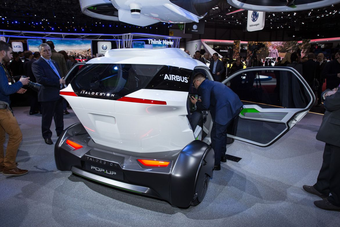 airbus-italdesign-pop-up-drone-car-concept-geneva-5