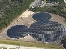 Solar Farm 3