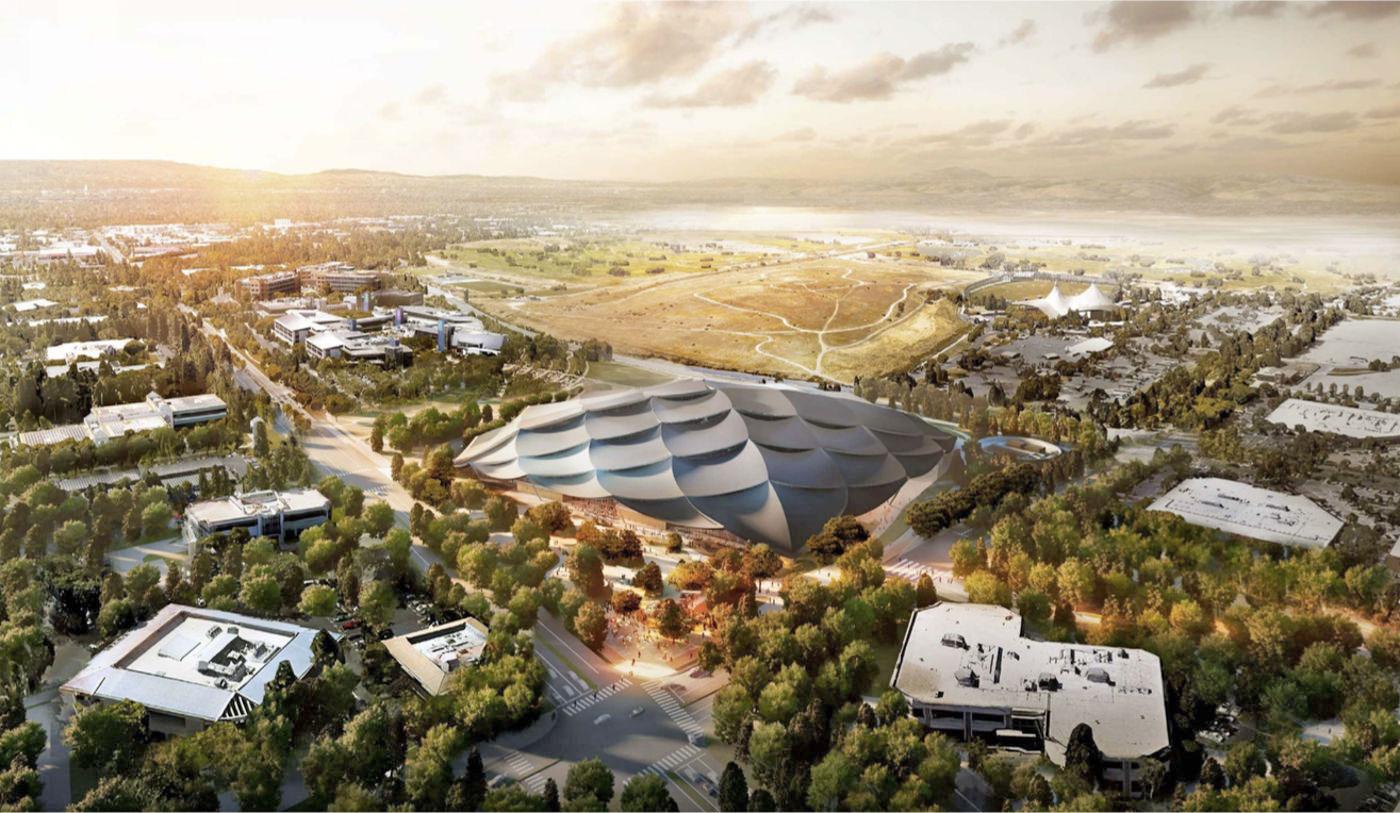 google-campus01-ed