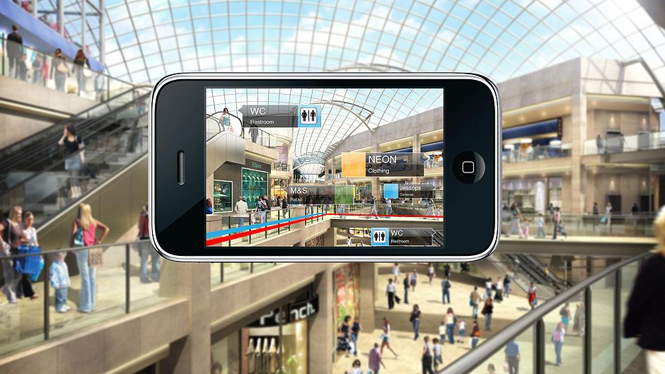 desarrollo-aplicaciones-moviles-realidad-aumentada-colombia